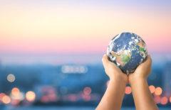Internacionalización de empresas españolas: recursos