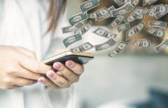 Fuentes de financiación online