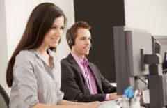 Outsourcing comercial: definición, pros y contras