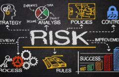 Una gestión de riesgo en proyectos más inteligente