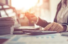 Gestor fiscal: rol e importancia