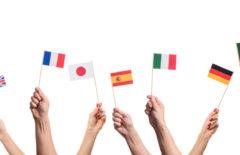 Ficha país: internacionalización a tu alcance