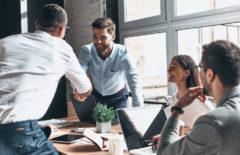 Cómo negociar: 5 claves para cerrar un acuerdo