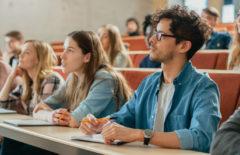 Curso universitario: como sacar el máximo partido