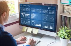 Business intelligence y big data: ¿deben quedar atrás?