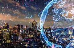 eLogistics: 14 pruebas de que el futuro está aquí