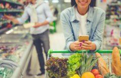 Los grandes retos de la distribución en el sector de la alimentación: Un nuevo escenario