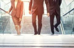 Asesoría de empresas: beneficios y metas