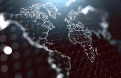 Internacionalizar una empresa: internet y recursos PYME