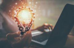 Sello Pyme innovadora: ¿qué es y cómo conseguirlo?