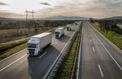 Novedades del ROTT: cómo afecta al transporte terrestre