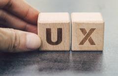 Lean UX: definición y beneficios