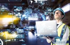 Planeación y control de la producción en tiempo real
