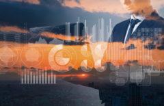 Jefe de ventas: el aliado digital