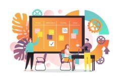 Lean y Kanban: dos métodos que pueden mejorar tu empresa