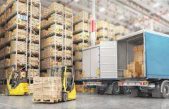 Cómo exprimir al máximo la logística de aprovisionamiento