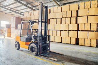logistica y almacenaje 2