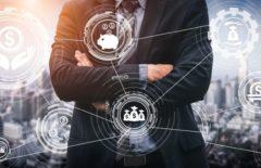 Fintech España: revolución en productos financieros