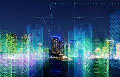 Disrupción digital: tecnología y talento