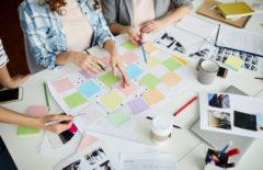 Agile coach: 3 formas de mejorar
