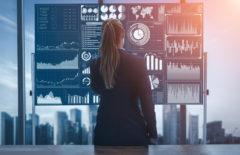 Business intelligence: ejemplos de mejora supply chain