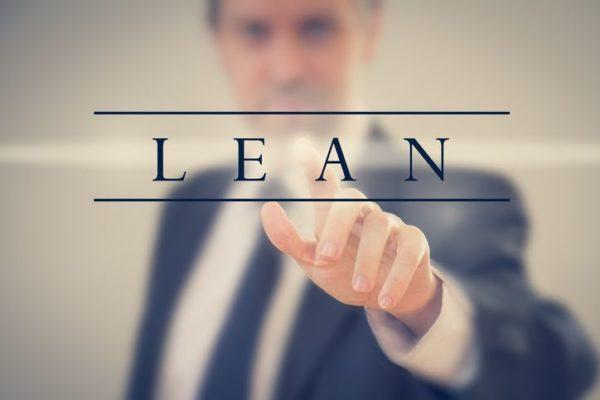 lean logistics 2