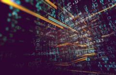 Analista de datos: un perfil altamente demandado