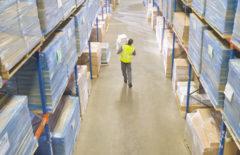 Lean y Agile: un esfuerzo rentable para supply chain