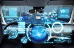 Camiones autónomos: conócelos a fondo