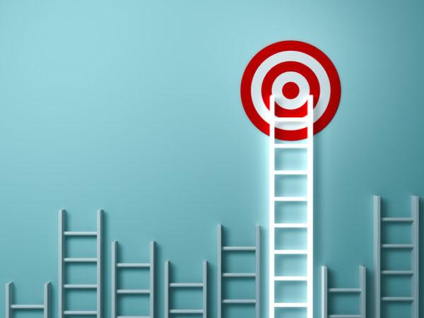 objetivos generales y especificos 2