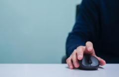 Cooperativa online: abastecimiento inteligente