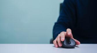 cooperativa online