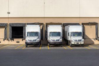 leasing camiones 2