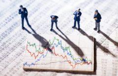 Mapa de riesgos compliance: ¿es importante contar con él?