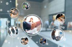 Optimiza las tareas del equipo comercial de tu empresa
