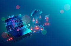Seguridad activa informática: funcionamiento y contras