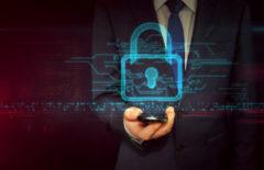 Seguridad pasiva informática: 3 puntos débiles