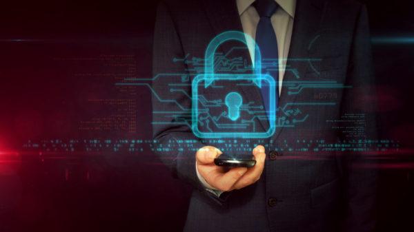 seguridad pasiva informática