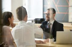 Cartera de clientes: optimiza su gestión