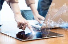 Los 6 proyectos tecnológicos que más desafiarán a las pequeñas empresas en 2020