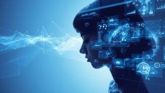 proyectos tecnologicos IA