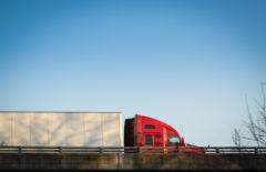 Agencias de transporte: ¿tu mejor baza logística?