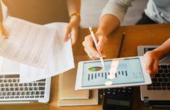 Informe de gestión: 7 componentes clave