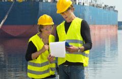 Consignatario de buques: perfil y funciones