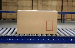 4 precauciones que evitan el fracaso de un almacén automático