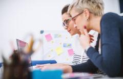 Proyectos innovadores: qué son, propósito y errores a evitar