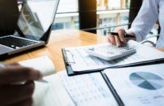 Todos los pasos que debes seguir para realizar el presupuesto de un proyecto