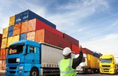Puerto seco, la terminal intermodal de mercancías y sus ventajas