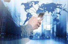 La tasa de cobertura y otros indicadores claves para el comercio exterior