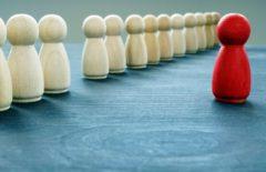 Guía para el desarrollo de una estrategia diferenciación en una Supply Chain